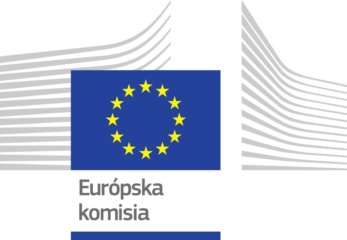 europska-komisia
